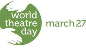 Anche a Vercelli la Giornata Mondiale del Teatro