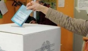 Comuni vercellesi al voto a giugno