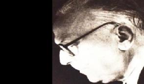 Conferenza-concerto per Giuseppe Rosetta