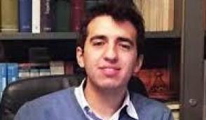 Il Comune di Tronzano paga 9.000 euro di spese legali