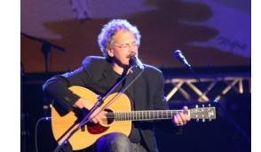 Lutto nel mondo della musica: è morto Gianmaria Testa