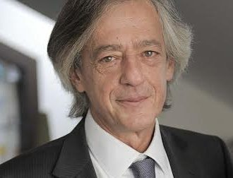 Addio all'imprenditore Giampaolo Ferrari