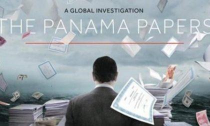 """Anche un vercellese nella lista """"Panama Papers"""""""
