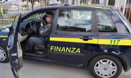 Beccato evasore totale da 175.000 euro