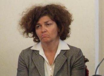 """Brusco e il """"caso Patriarca"""""""