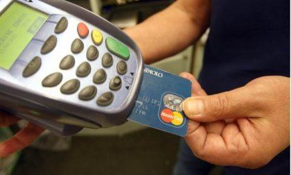 Carte di credito clonate. Arresti e indagini anche in Piemonte
