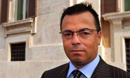 Condannato Gianluca Buonanno
