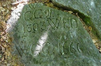 Fra Dolcino, nuove tracce in Valsesia