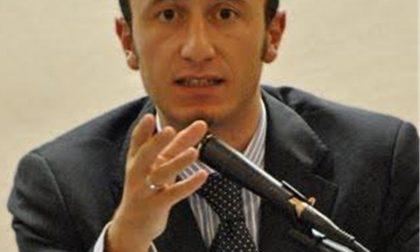 Fratelli d'Italia. Nominato il nuovo direttivo provinciale