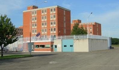 Furto: in due in carcere a Vercelli