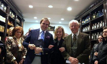 Grande successo per le visite al Tesoro del Duomo e al Museo della Farmacia