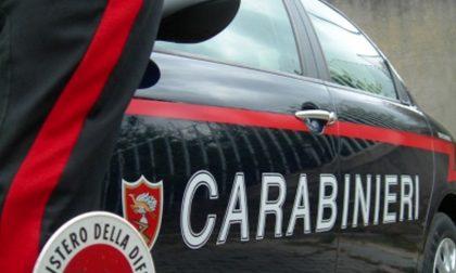 Imprenditore condannato 10 anni fa per violenza sessuale finisce in carcere a Vercelli