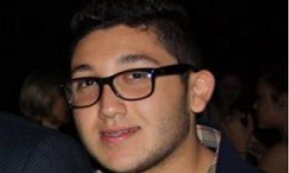 Incidente di Alagna: Alessandro non ce l'ha fatta