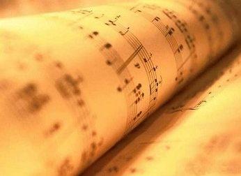 """""""Jazz week"""": musica, arte e cultura in quattordici eventi"""
