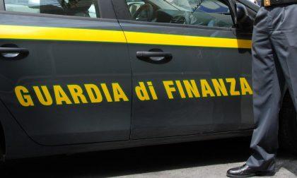 La Procura di Vercelli sequestra beni di evasori
