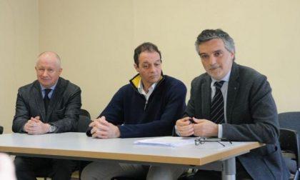 """""""La maggioranza che governa Vercelli non esiste più"""""""