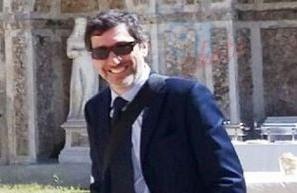 """Morto per infarto Stefano Rigatelli. Un """"pilastro"""" della Regione"""