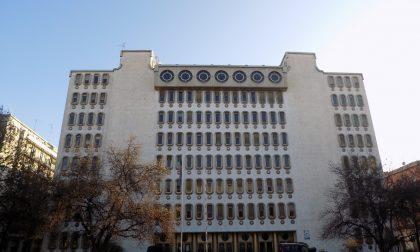 """Nuova Camera di Commercio: iniziato il """"toto"""" presidenza"""