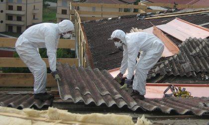 Vercelli: ancora attivi i contributi per smaltire l'amianto