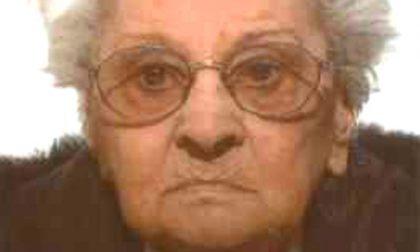 Omicidio Ranghino: la figlia rimane in carcere