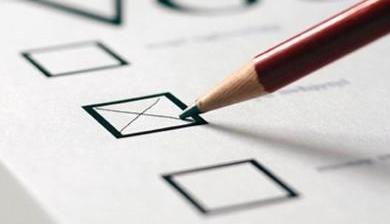 "Referendum ""trivelle"": istruzioni per l'uso"