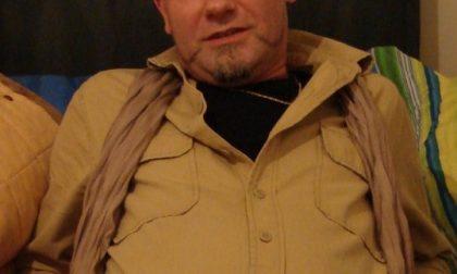 Ritrovato morto Jeanlouis Duez