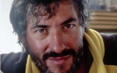 Sci alpinista valsesiano morto sotto la valanga. La guida alpina indagata per omicidio colposo