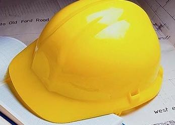 """SiAmo Vercelli: """"Aiuti per i commercianti danneggiati dai cantieri"""""""