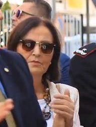 Vercelli, è donna anche il nuovo Prefetto