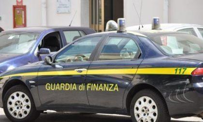 Vercelli, prometteva rendite false. Sottratto un milione di euro ad amici e conoscenti