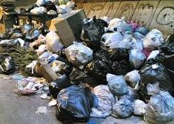Piano rifiuti: no nuovo inceneritore a Vercelli