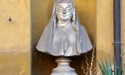 VercelliViva: domani la conferenza su Isabella de Cardona