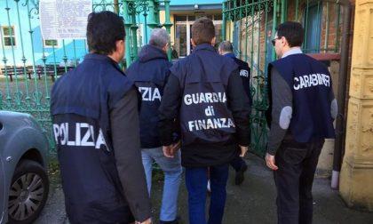 Violenze a La Consolata: scarcerate due operatrici