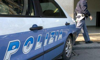 Albanese arrestato per immigrazione irregolare