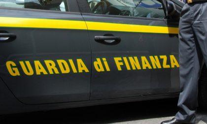 Azienda energetica evade 1.400.000 euro