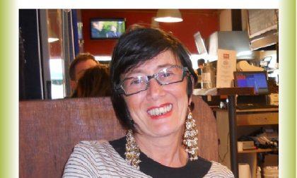 Ci mette la faccia: Barbara Defendini