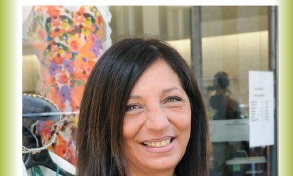 Ci mette la faccia: Francesca Alessandro