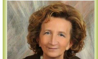 Ci mette la faccia: Manuela Cerruti