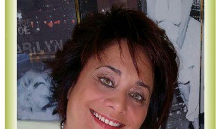 Ci mette la faccia: Raffaella Amato