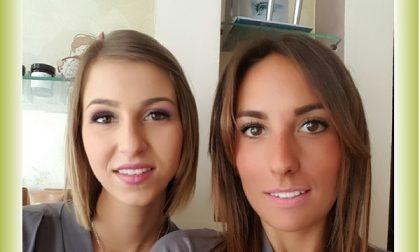 Ci mettono la faccia: Alice e Marika