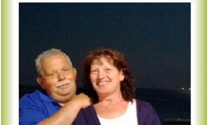 Ci mettono la faccia: Angelo e Maria