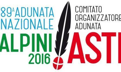 """Clamoroso: Adunata Nazionale Alpini senza vino! Il """"rischio"""" esiste..."""