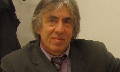 Costanzana: si è dimesso il vice sindaco Guasco