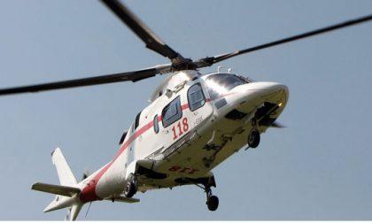 Due feriti sulla Ivrea-Santhià in un incidente
