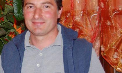 Elezioni: Albano sa già chi sarà il Sindaco...