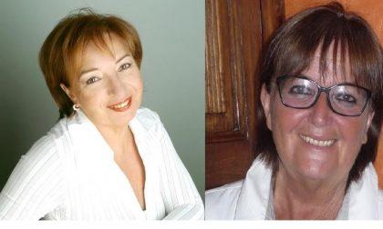 Elezioni: due donne candidate a Fontanetto