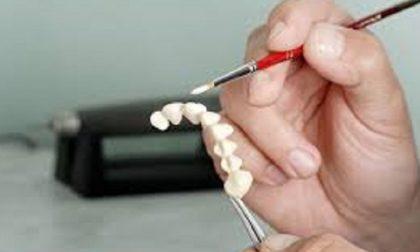 Falso dentista e pure evasore per oltre 3 milioni