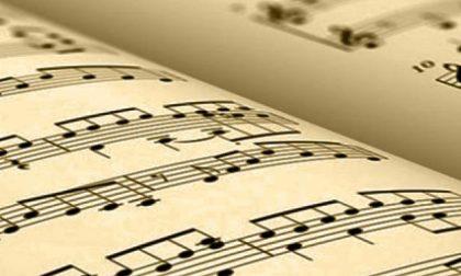 Gli Emisferi Musicali in concerto a Vercelli