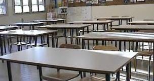 Il 20 maggio sciopero nazionale dei dipendenti scolastici