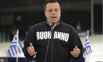 """Il gip: """"Buonanno non ha offeso i rom"""". Caso archiviato"""